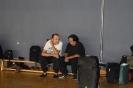 XIV Encuentro_5
