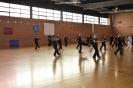 XIV Encuentro Instructores 2017