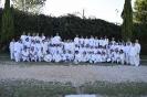 Grupo Poio 2017_4