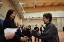I Seminario Mar_2015_3