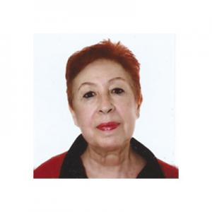 Margarita Laguna Nuño